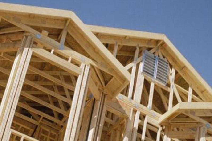 case in legno bioedilizia